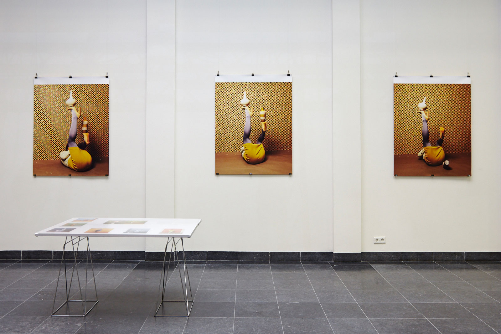 _MG_0772©2014-Studio-Johan-Nieuwenhuize-1