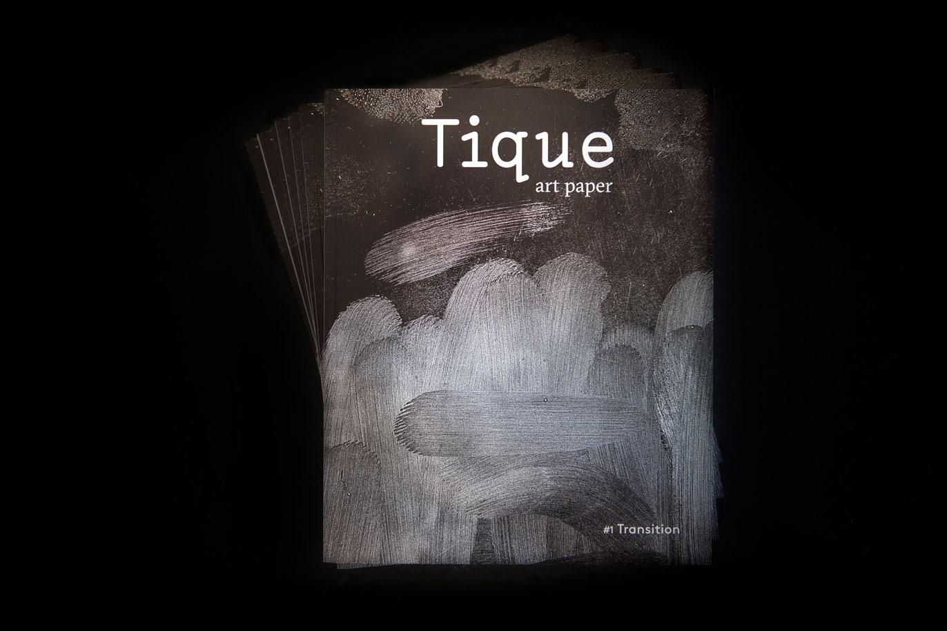 tique-art-paper-01