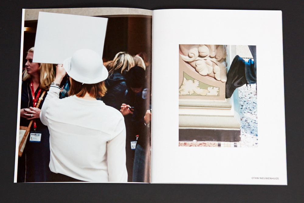 _mg_45792016-studio-johan-nieuwenhuize