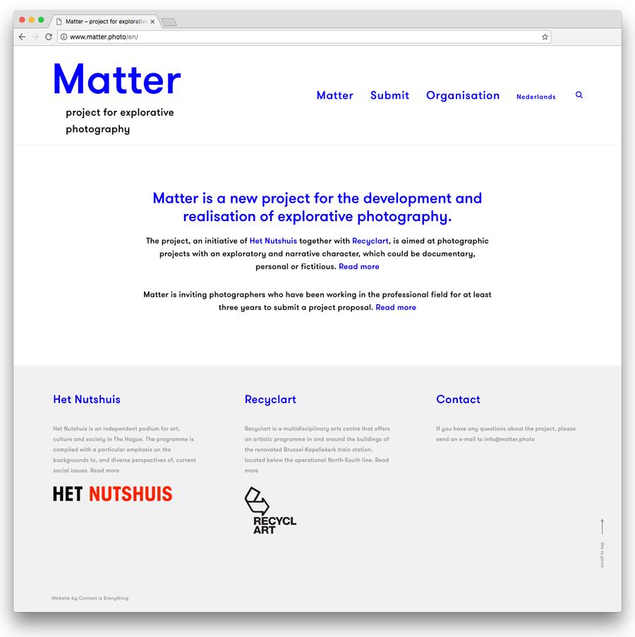 matter-website-1
