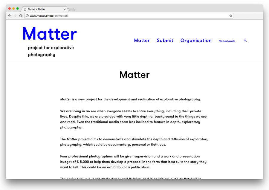matter-website-2