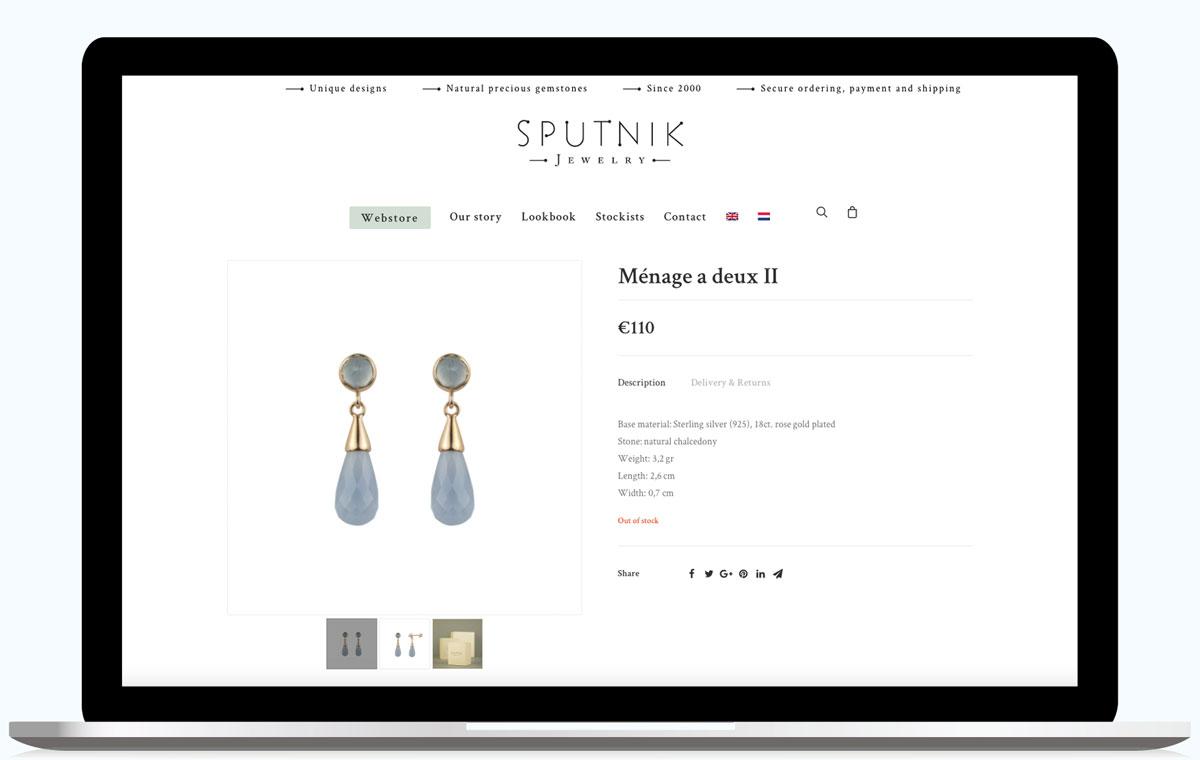 sputnik-5